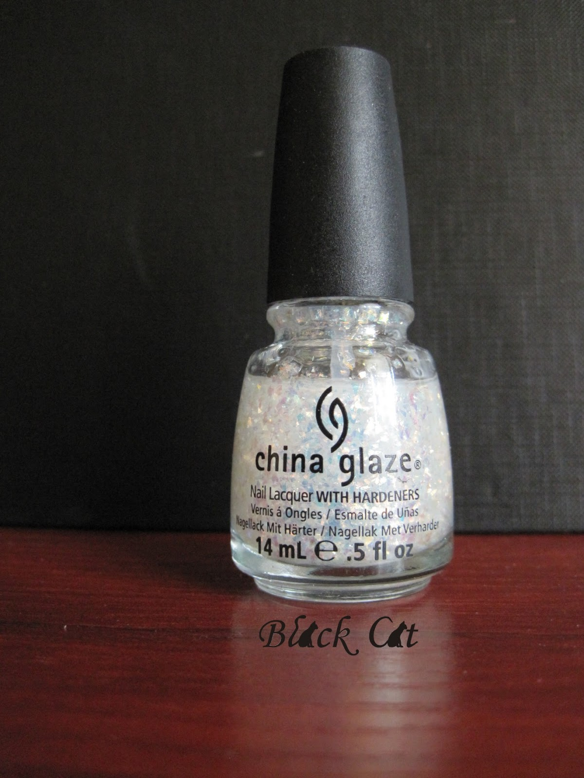Land Of Style Lakier China Glaze Lux And Lush China Glaze Nail Polish Lux And Lush