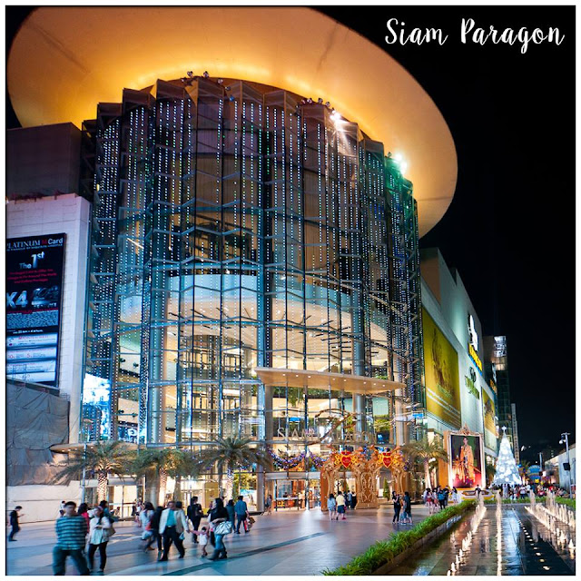 Siam Paragon Shopping Centre,things to do in bangkok,bangkok travel tips blog advisory packages deals guide,bangkok attractions map top 10 for adults kid blog 2016 tours shopping,bangkok tourism shopping,bangkok shopping places destinations things,visit bangkok shopping,bangkok shopping things to buy,bangkok destinations to visit,destinations bangkok airport airways,bangkok air destinations,bangkok travel destinations,bangkok holiday destinations,bangkok honeymoon destinations,bangkok train destinations