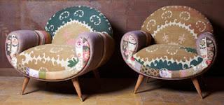 uzbek suzanis furniture, uzbekistan tours 2013