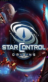 Star Control Origins Free Download Full PC Game Setup - Star Control Origins Update v1.01-CODEX
