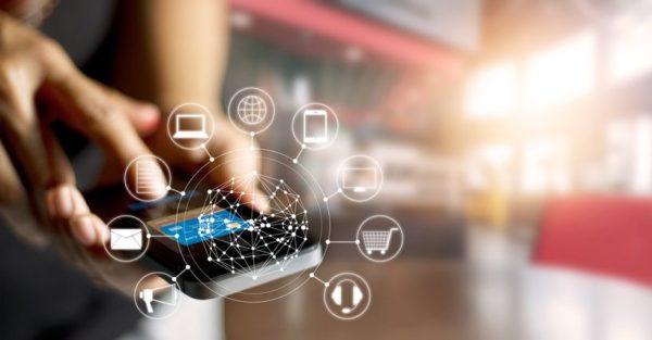 E-Commerce Communication Strategy
