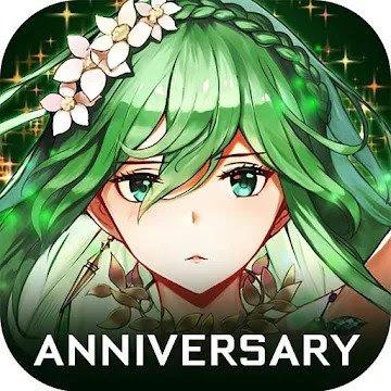Tales of Erin (MOD, High Damage/Defense) APK Download