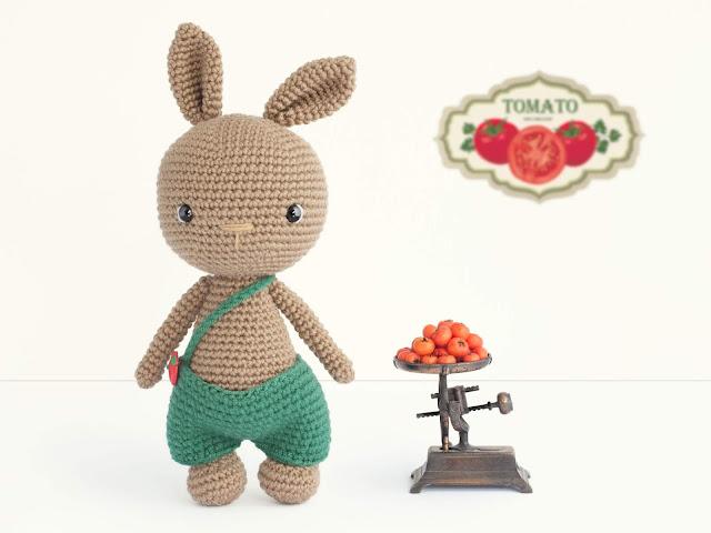 amigurumi-bunny-conejo-granjero-crochet
