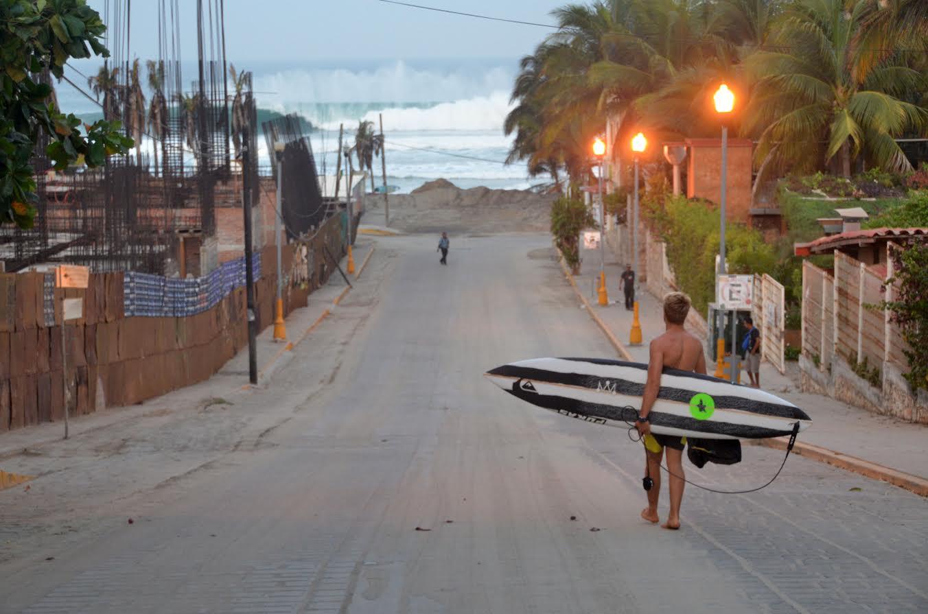 natxo gonzalez mexico 2015 02