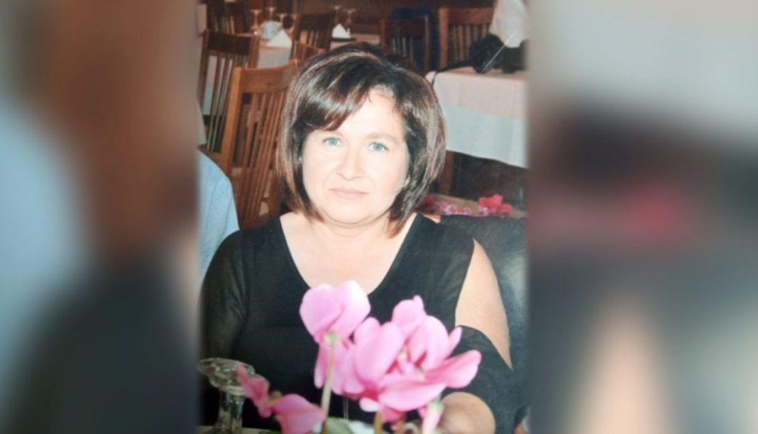 Aνατροπή στην υπόθεση της Κόλλια: Ούτε ατύχημα, ούτε αυτοκτονία, αλλά… άγριο έγκλημα ο θάνατος της 51χρονης!