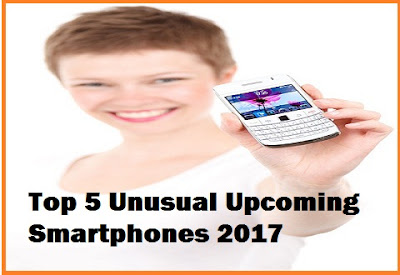 smartphones-for-future