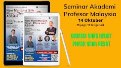 Seminar Akademik