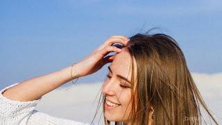 Hair Tonic Ginseng Yang Bagus Untuk Rambut Rontok