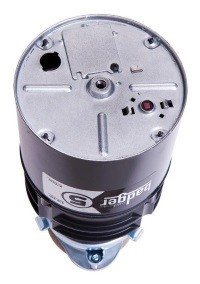 Insinkerator Badger 5 Garbage Disposal Review