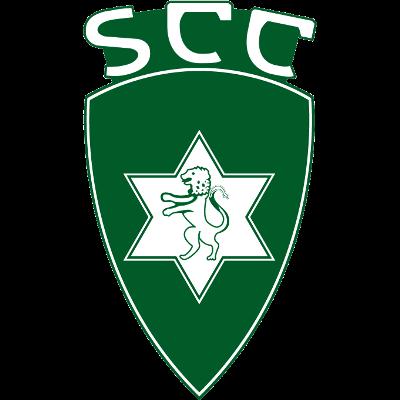 2020 2021 Daftar Lengkap Skuad Nomor Punggung Baju Kewarganegaraan Nama Pemain Klub Sporting da Covilhã Terbaru 2018-2019