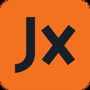 Jaxx Wallet APK