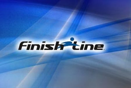 The latest Tweets from Finish Line (@FinishLine). Style is an individual pursuit. #EPICFINISH @FinishLineHelp for customer care assistance. In over U.S. mallsAccount Status: Verified.
