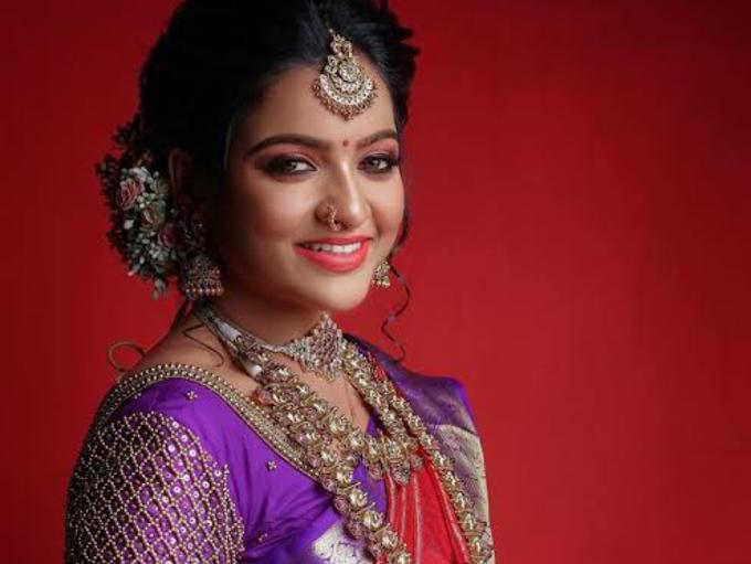 பாண்டியன் ஸ்டோர் சீரியல் நடிகை சித்ரா மரணம்