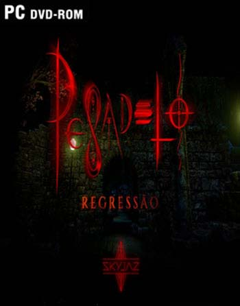 Pesadelo Regressao Download for PC