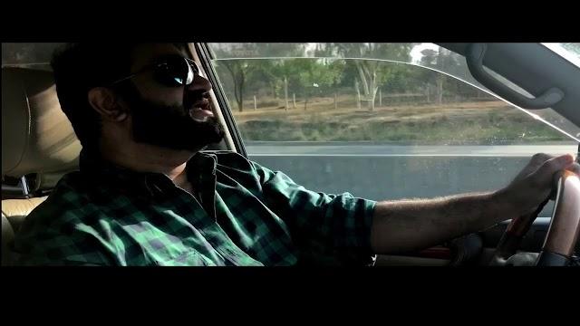 Ye Mumkin To Nahi Lyrics  - Sahir Ali Bagga