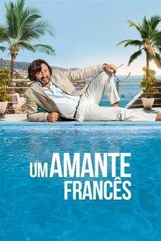 Um Amante Francês Torrent – WEB-DL 1080p Dual Áudio