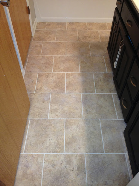 groutable peel and stick tiles stairs vtwctr