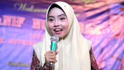 download video ceramah ustadzah mumpuni handayayekti