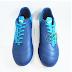 TDD089 Sepatu Pria-Sepatu Bola -Sepatu Specs  100% Original