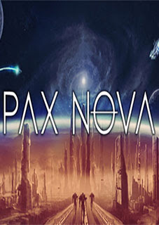 Download: Pax Nova (PC)