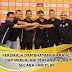1.036 Personel Gabungan Amankan Duel Persiraja Lawan Bhayangkara FC