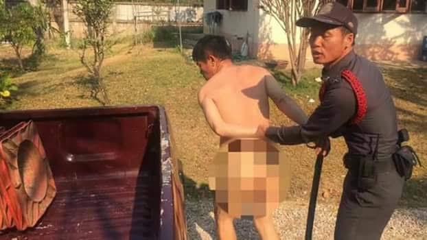 men having sex with cow