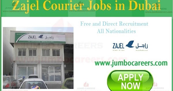 Fresh Direct Jobs Careers