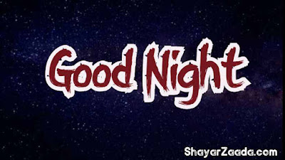 good night images,good night photos.good night,shayarzaada