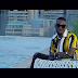 Exclusive Video :Baraka The Prince Ft Sappy - Raha (Official Video 2019)
