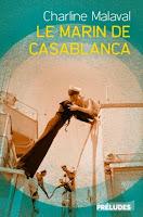 https://exulire.blogspot.com/2019/01/le-marin-de-casablanca-charline-malaval.html