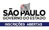 São Paulo tem inscrições abertas para mais de 10 mil vagas. Saiba Mais