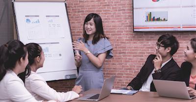 Fungsi Manajemen dan fungsi sama unsurnya