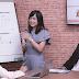 Pengertian Manajemen Serta Fungsi dan Unsur-unsurnya