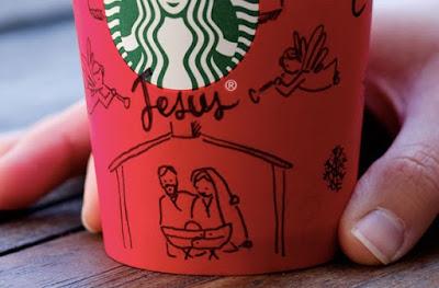 starbucks-vasos-rojos-navidad