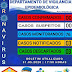 NOVO HORIZONTE-BA: BOLETIM INFORMATIVO SOBRE CORONAVÍRUS ( 31/05/2020 )