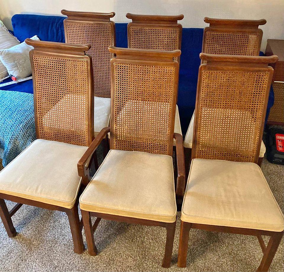Tri-State Area furniture sale