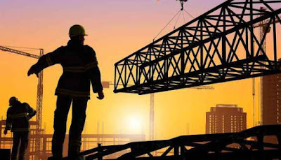 Jasa Sertifikat Kontruksi : Pembuatan SKT, SKA, SBU, SIJUK, ISO dan SMK3