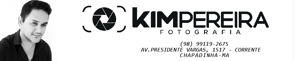 Blog do Kim Pereira