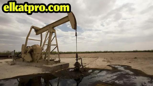 سعر برميل النفط في السعودية أسعار النفط اللحظية أسعار النفط خلال أربعة عقود أسعار النفط