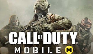 Call of Duty comes with a new season that supports the joystick