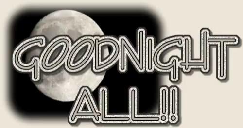good night medical,