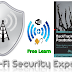 Free Learn Wifi Security With Vivek Ramachandran ( Books | Video Tutorials & Concepts )