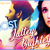 Jaltey Bujhtey Song Lyrics 2019 Ghost Arko | Hindi song Lyrics