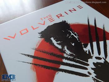 [Obrazek: The_Wolverine_%255BBlu-ray_Target_Exclus...255D_6.JPG]