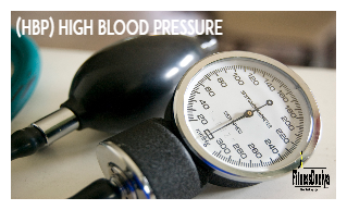 hbp,high blood pressure,treatment for high blood pressure,how control blood pressure naturally,hbp treatment,high blood pressure ka ilaj,desi ilaz,ayurveda for high blood pressure