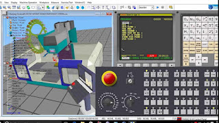 CNC-Simulator-Download