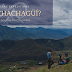 Why Chachagüí? (southern Colombia)