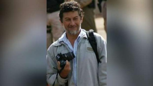 Jornalista que denunciava ação de facções é executado na fronteira com Paraguai na cidade de Pedro Juan Caballero