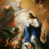 Prayer in Honor of the Immaculate Conception