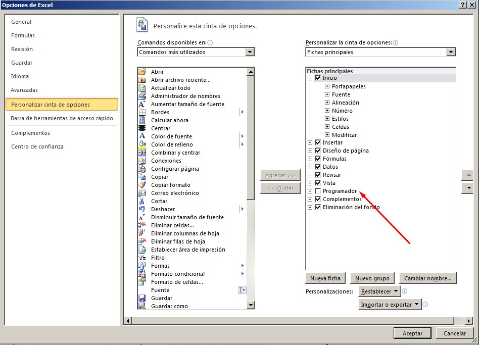 comctl32.ocx windows 7 download